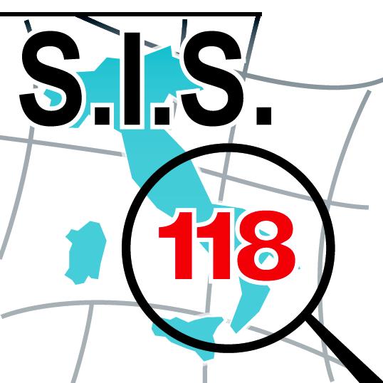 centro di formazione sis 118