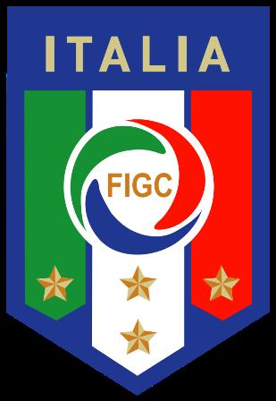 formazione blsd fIGC