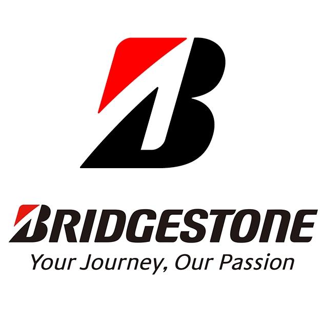 squadra emergenza bridgestone